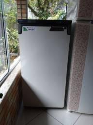 Freezer Consul 230L