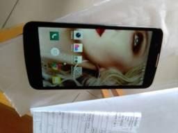 celular smartphone lg k10 original c garantia