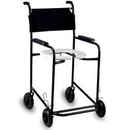 Locação e Venda Cadeira de Rodas Simples - Prolife