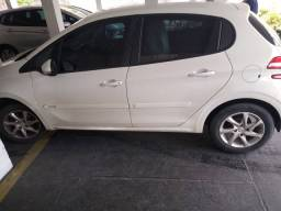 Peugeot 208 - Active Pack Completo