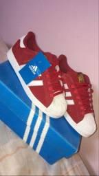 Adidas Superstar original 38