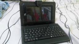Vendo esse tablet DL (Descrição)