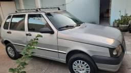 Vende_se um Carro