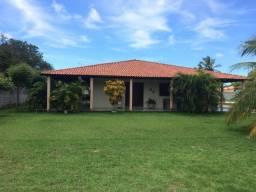 Oportunidade, Sitio Em Pindoretama Com Mais De 6.000 M²!