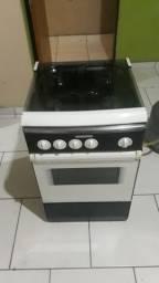 Fogão Brastemp 250,00 (ENTREGO)