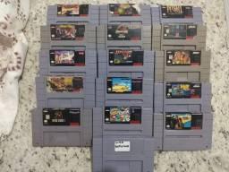 Jogos consoles acessórios