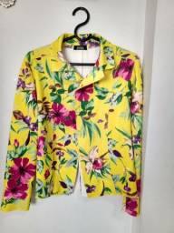 Vendo lote roupas femininas