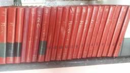 Coleção Barsa