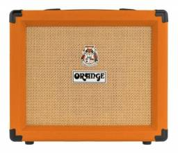 Amplificador Para Guitarra Orange Crush 20 RT