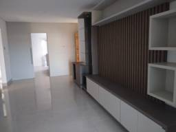Apartamento no Nova Pouso Alegre