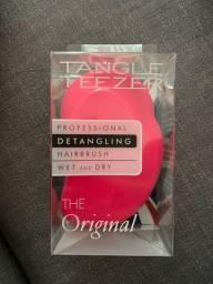 Escova desembaraçadora de cabelo TANGLE TEEZER