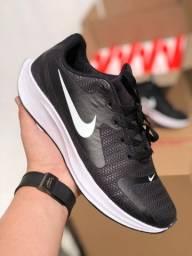Tênis feminino e masculino Nike Zoom / LEIA A DESCRIÇÃO