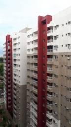 Torres Dumont. 86m²