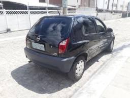 Celta 2007/2008 básico