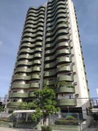 A venda apartamento na João balbie