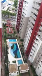 RV Imóveis Publica: Torres Dumont. 3 qrtos. 86m²