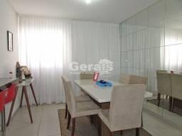 Apartamento para aluguel, 3 quartos, 1 suíte, 1 vaga, RANCHO ALEGRE - Divinópolis/MG