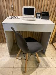 Kit Home Office R$ 399,00 a vista
