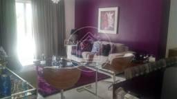 Título do anúncio: Casa de condomínio à venda com 4 dormitórios em Maria paula, Niterói cod:841692