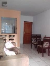 Título do anúncio: Apartamento à venda com 2 dormitórios em Vila alpes, Goiânia cod:M22AP1554