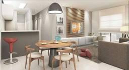 Título do anúncio: Apartamento 2 quartos, 1 vaga de garagem - Quintas das Avenidas - Juiz de Fora