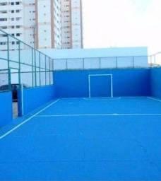 Apartamento para Venda em Salvador, Armação, 2 dormitórios, 1 suíte, 2 banheiros, 2 vagas