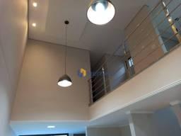 Sobrado com 3 dormitórios à venda, 171 m² por R$ 707.000,00 - Jardim Canadá - Maringá/PR
