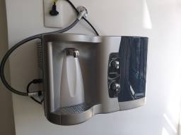 Filtro Purificador De Agua Inox Europa Noblesse Flex