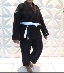 Título do anúncio: Kimono A3