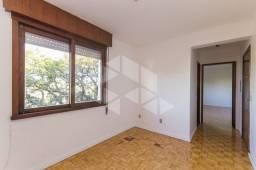 Apartamento para alugar com 1 dormitórios em , cod:I-034846