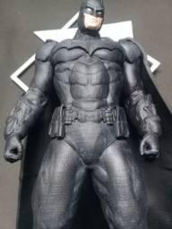 Boneco Colecionável Batman Liga Da Justiça
