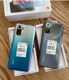 Note 10S 128GB - NFC