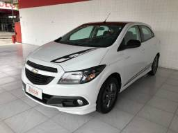 Título do anúncio: Chevrolet Onix 1.4 MT EFE