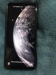 Título do anúncio: Aceito troca por iPhone