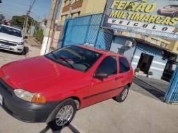 Palio EDX 1.0 8v Carro para Pessoas Exigentes !!! Otimo Preço !!!