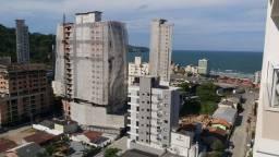 Apartamento para temporada em Itapema/SC a 370 mts do mar (Meia Praia )