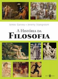 Livro: A História da Filosofia