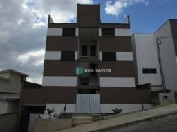 Título do anúncio: Apartamento térreo com área externa, 2 quartos, 1 suíte, 1 vaga de garagem - Recanto da Ma