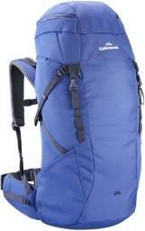 Mochila Viagem - Kathmandu Katun 40L Backpack