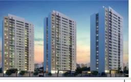 Apartamento com 2 dormitórios à venda, 67 m² por R$ 150.000,00 - Benfica - Fortaleza/CE
