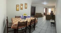 Apartamento Padrão para Venda em Centro Balneário Camboriú-SC