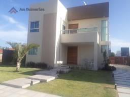 Casa em Portal do Sol - João Pessoa