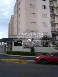Apartamento com 72 m² na Paulista (Cód. AP00272)
