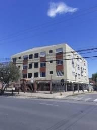 Apartamento para alugar com 2 dormitórios em Vila ipiranga, Porto alegre cod:2584