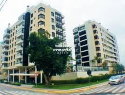 Apartamento à venda com 3 dormitórios em Balneário, Florianópolis cod:9924