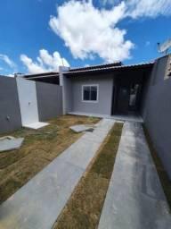 Casa à venda, 80 m² por R$ 138.000,00 - Ancuri - Fortaleza/CE