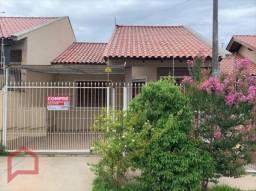 Casa com 2 dormitórios à venda, 55 m² por R$ 180.000,00 - Vargas - Sapucaia do Sul/RS