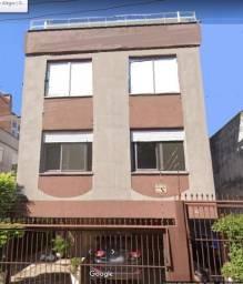 Apartamento à venda com 3 dormitórios em Sarandi, Porto alegre cod:157298