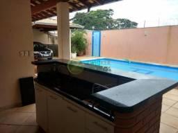Casa à venda com 3 dormitórios em Parque jardim europa, Bauru cod:CA00857