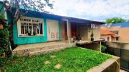 Título do anúncio: Sapucaia do Sul - Casa Padrão - Vila Verde